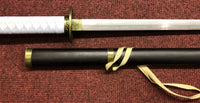Yamato Devil May Cry Samurai Sword (AW562)