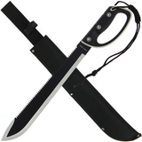 "Jungle Machete 22"" (AW1228)"