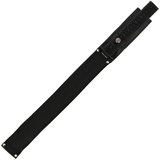 "Magnetic 23.75"" Dual Machete (AW1245)"