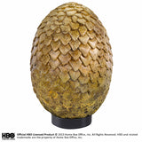 Viserion Dragon Egg - Game of Thrones (AW1007)