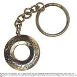 Eleven Script Keyring - Lord of the Rings (AW1124)