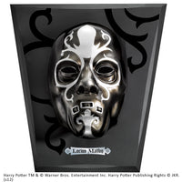 Lucius Malfoy Death Eater Mask (AW1121)