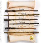 Dumbledore Army Wand Collection - Harry Potter (AW1037)