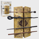 Marauders Wand Collection Set - Harry Potter (AW1053)