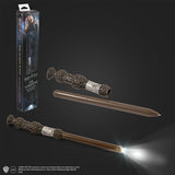 Elder Wand Illuminating Wand Pen (AW1117)