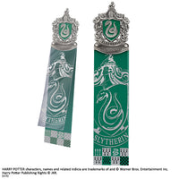 Slytherin Crest Bookmark (AW1118)