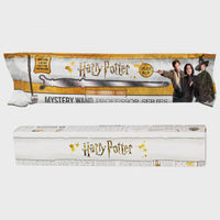 Mystery Wand (Series 3) Harry Potter (AW1067)