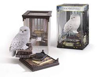 Magical Creature Range Hedwig - Harry Potter