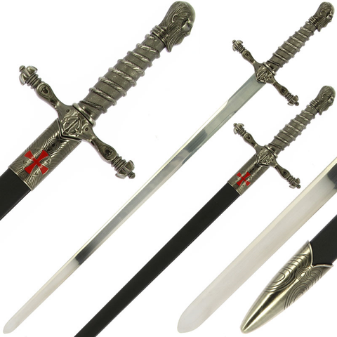Assassins Sword (AW1389)
