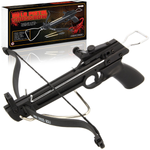 80LB Plastic Scorpion Crossbow