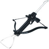 80LB Plastic Scorpion Crossbow (AW1252)