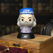 Dumbledore Icon Light (AW1461)