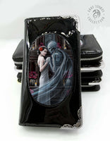 Forever Yours (3D) Purse - Anne Stokes (AW874)