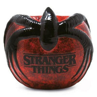 Mind Flayer (Stranger Things) Mug (AW1613)