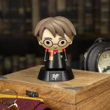 Harry Potter Icon Light (AW1464)