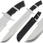 Hunter Predator Dagger (AW607)
