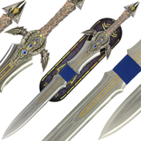 Lother (WOW) Sword (AW384)