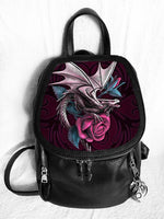 Dragon Beauty (3D Backpack) Anne Stokes (AW763)