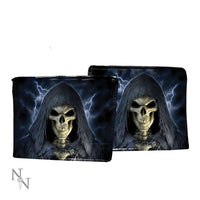 Reaper Wallet - James Ryman (AW590)