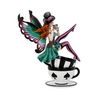 Hatter (Woodland Fairy) (AW1596)