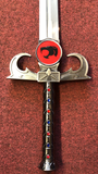 Thunder Cats Lion Sword (AW401)