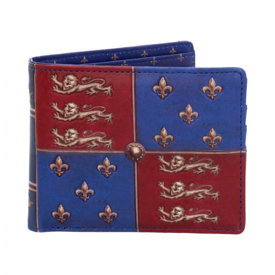 Medieval Wallet (AW677)