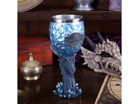 Viserion White Walker (GOT) Goblet  (AW1204)