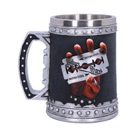 Judas Priest Tankard