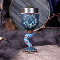 Valhalla (Assassin's Creed) Goblet (AW635)