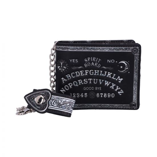 Spirit Board Wallet (AW688)