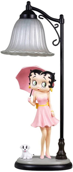 Betty Parasol Lamp (AW405)