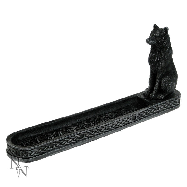 Catching The Scent Incense Holder (AW947)