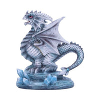 Rock Dragon Anne Stokes (AW1588)