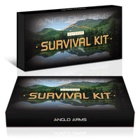 Survival (Anglo Arms) Knife Set (AW8)