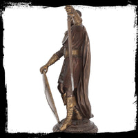 William Wallace (Bronze Collection)
