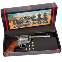 Colt Peacemaker Box Version (AW1402)