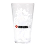 Resident Evil Cold Change Glass (AW1598)