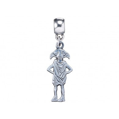 Dobby The House Elf Slider Charm Harry Potter (AW1187)
