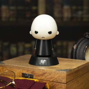 Voldemort Icon Light (AW1463)
