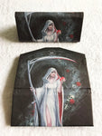 Life Blood (Glasses Case) Anne Stokes (AW814)