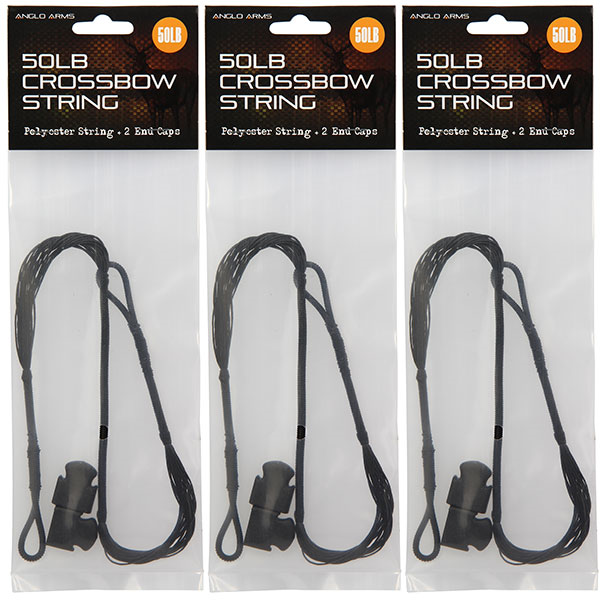 Crossbow String 50LB/80LB
