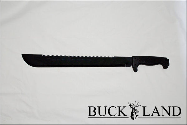 Dark Menace Machete (AW559)