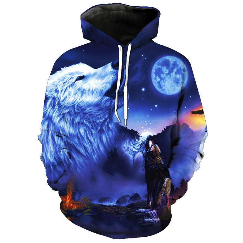 120db20ab13b 3D Wolf Hoodies – tooty-shop