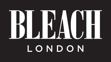 Bleach London