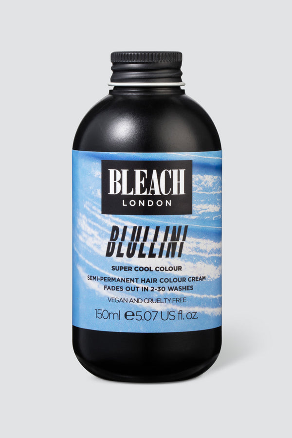 Blullini Super Cool Colour | Bleach London