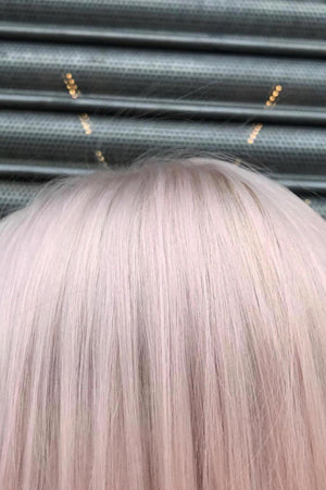Pearl Blonde with Plex Bleach Duo | Complete Bundle