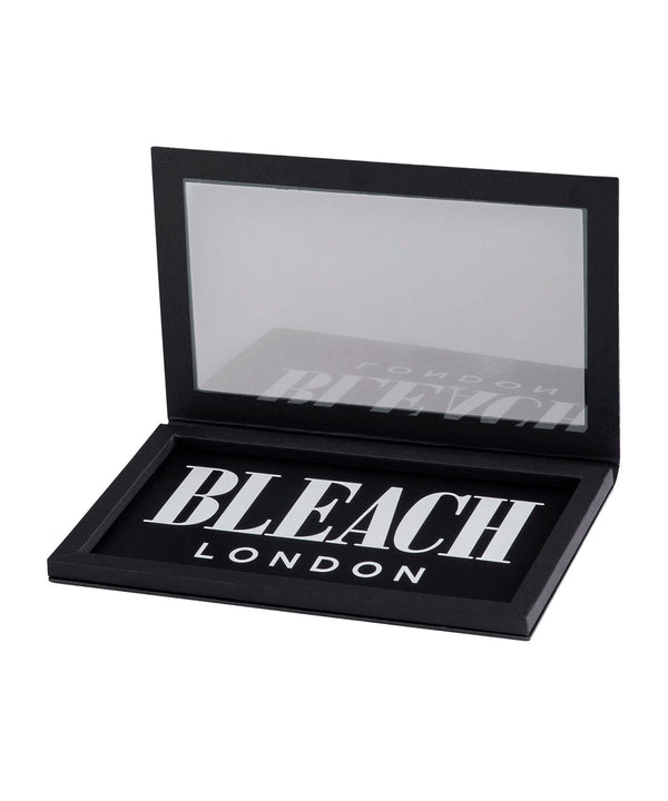 BYO Palette - Large - Bleach London