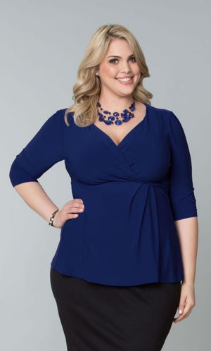 airica-plus-size-top-blue
