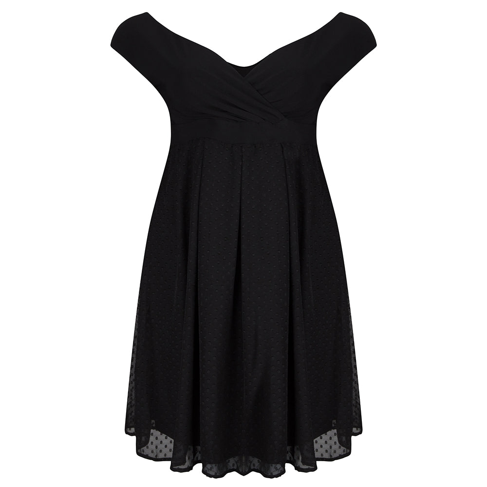 plus-size-cocktail-dress-adelle