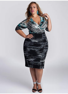 plus-size-cocktail-dress-jade